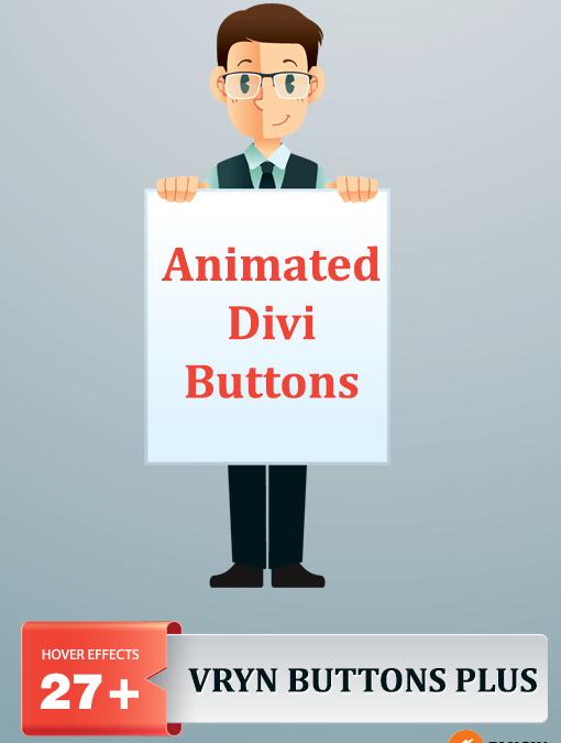 VRYN Buttons Plus – A Custom Button Module Plugin